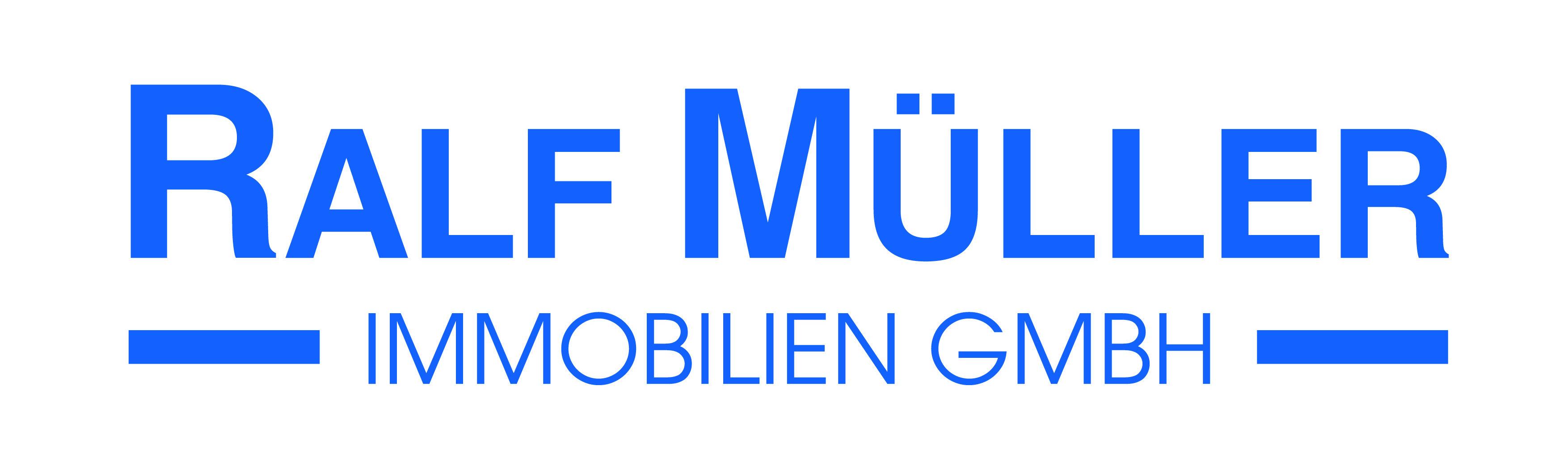 Ralf Müller Immobilien GmbH